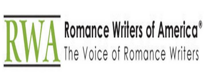 RWA 2014 Annual Conference San Antonio