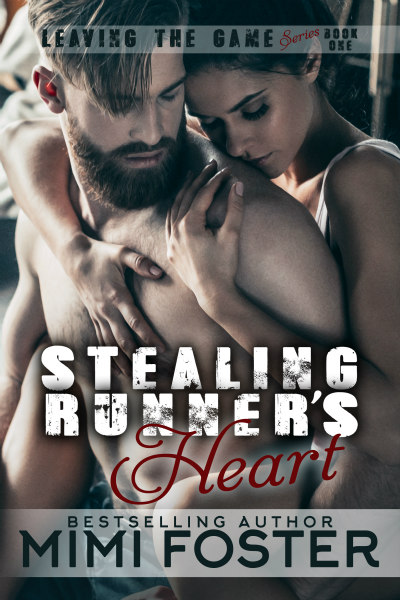 Stealing Runner's Heart